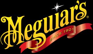 Meguiars_logo3