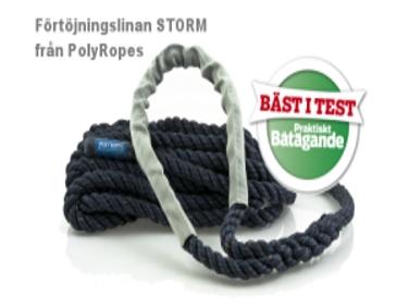 polyrope_bred
