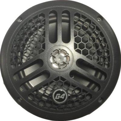 svart-speaker-f33a18f41aac7d9426c695752d1bb1a9