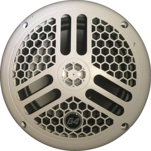 vit-speaker-2b44523c342432483e3fd460980b9316