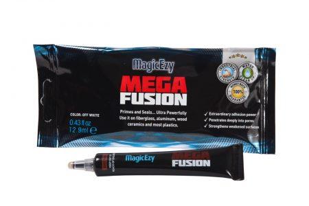 MagicEzy Mega Fusion